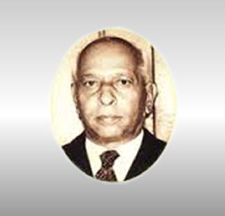 Sri.R.Venkataswamy Naidu