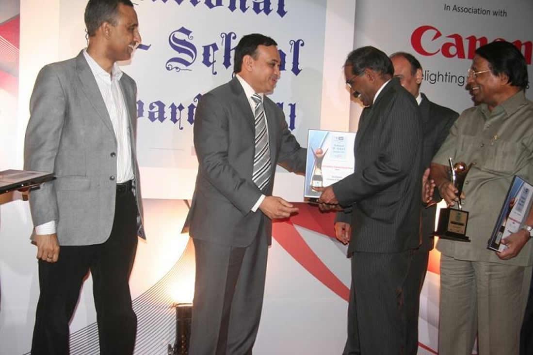 Star News Awards_Image3