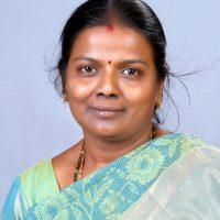 Dr.A.Rajeswari - Copy