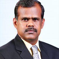 Dr.M.Mandhirasalam - Copy