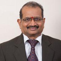 Dr.R.Prabhakar_-Secretary