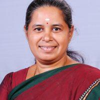 Dr.S.Vasantharathna - Copy