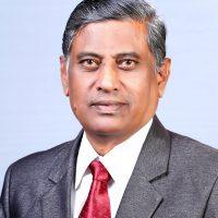 Mr.M.Devaraju - Copy