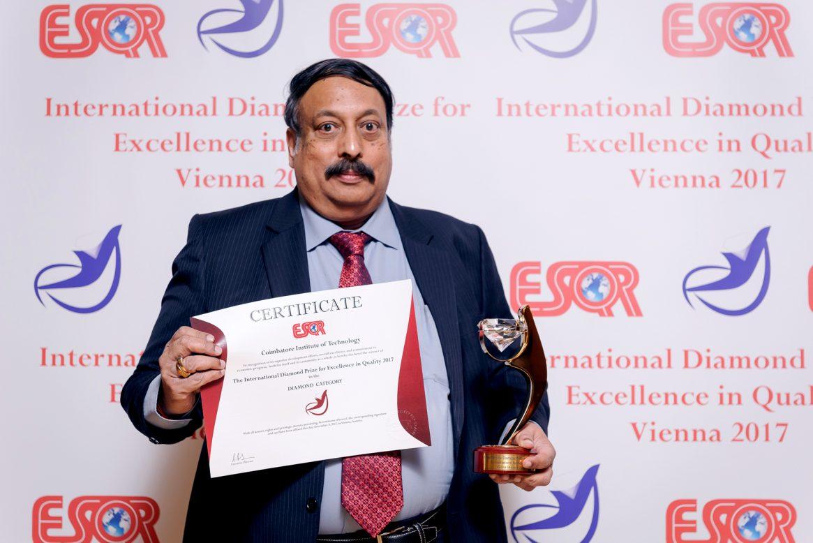 08_Vienna award