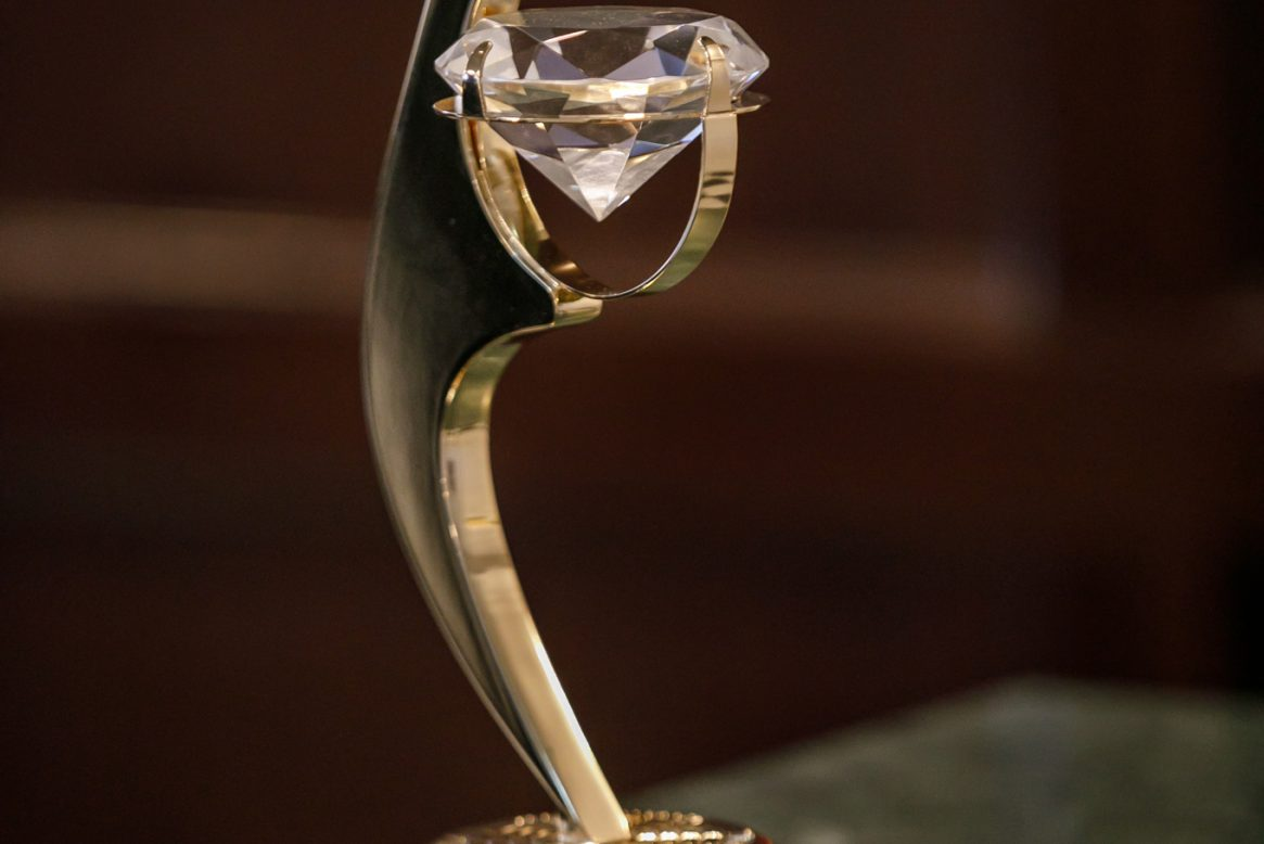10_Trophy_Vienna award