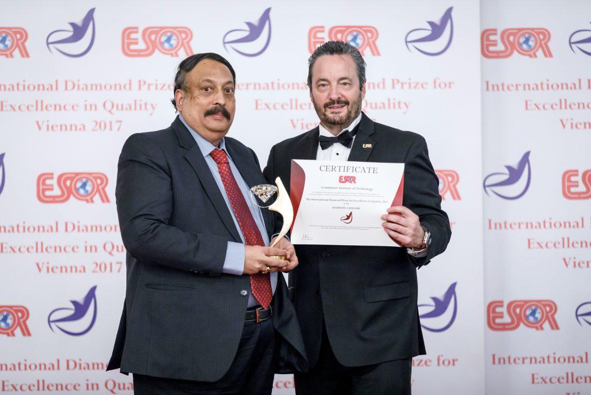 Vienna award